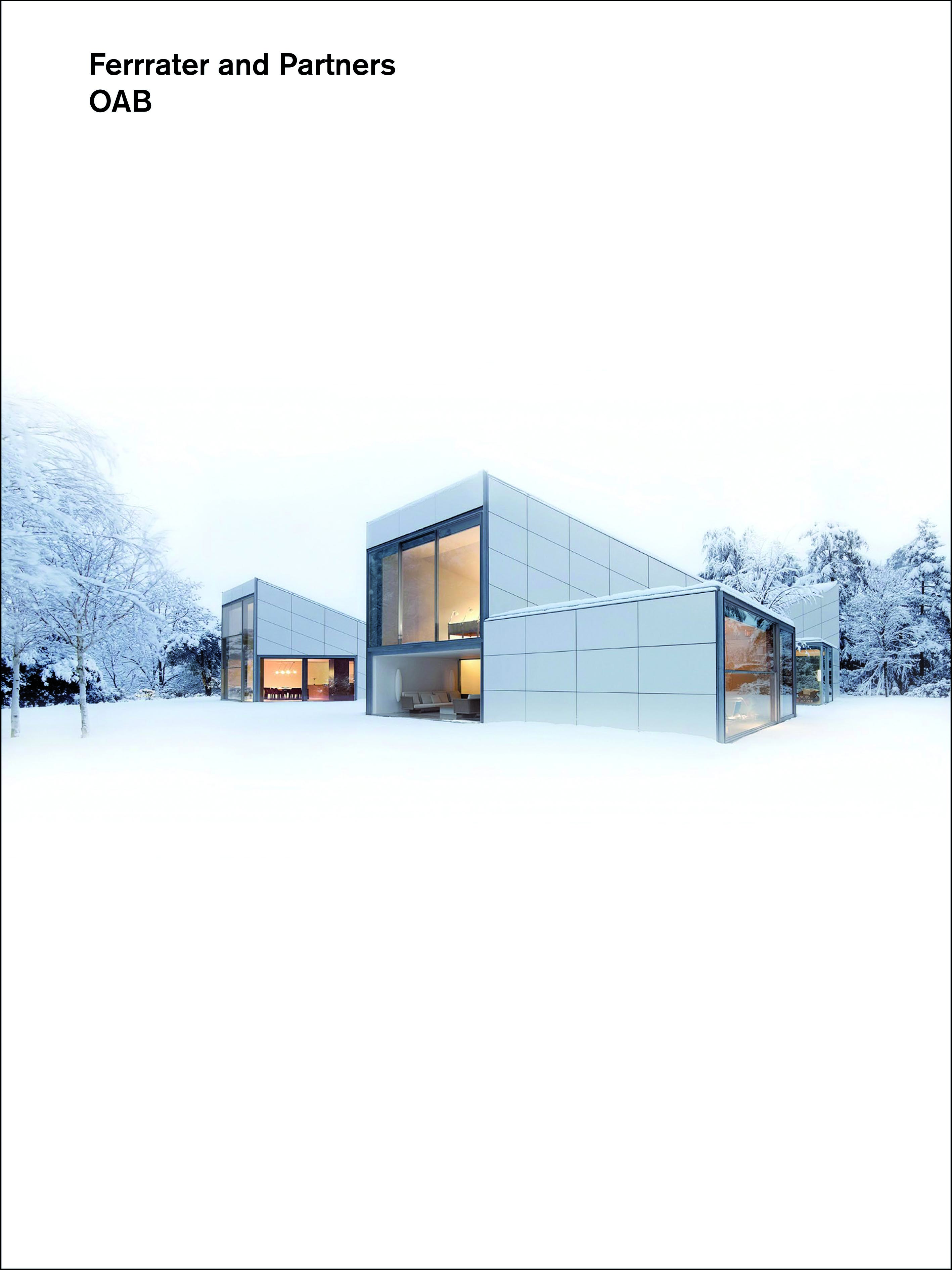 Colletive Space Manual House Fabio Galeazzo Simple Related Products 2421 11