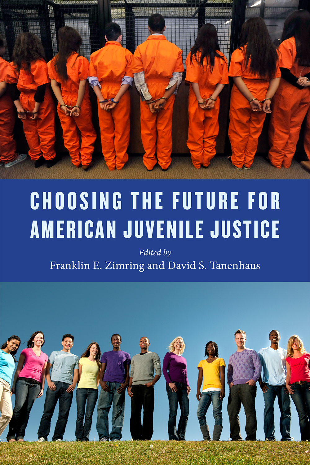 """future of the juvenile justice system An innovative juvenile justice hub proposed by two philly cops is a finalist for   """"the way the justice system interacts with families and young."""