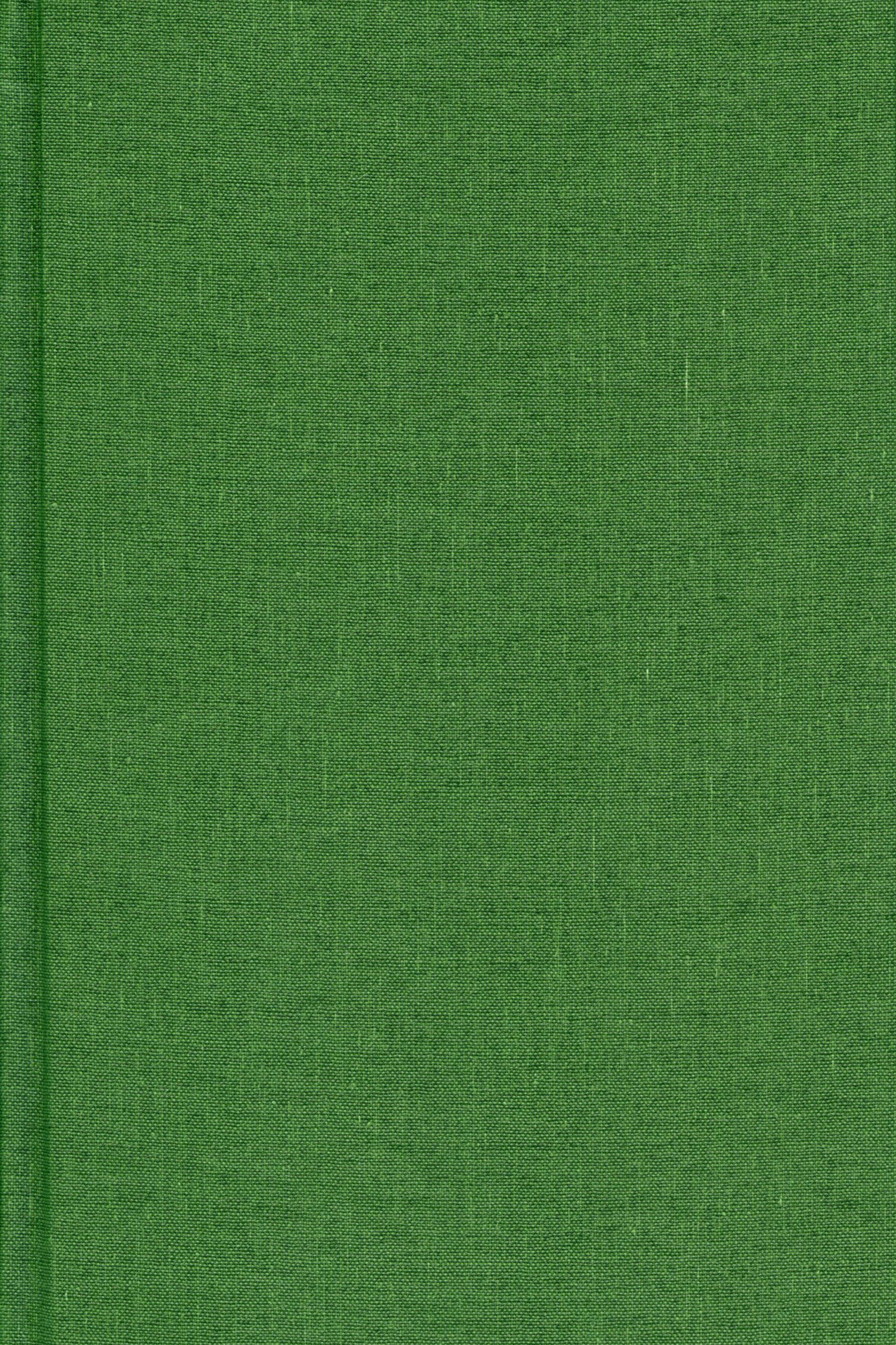 download the matrix of modernism pound eliot and early twentieth century thought 1985