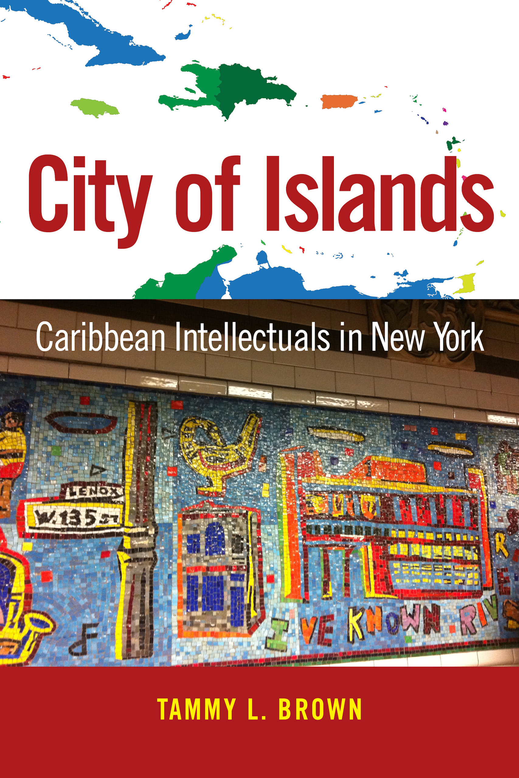 caribbean immigrants to new yorkus essay