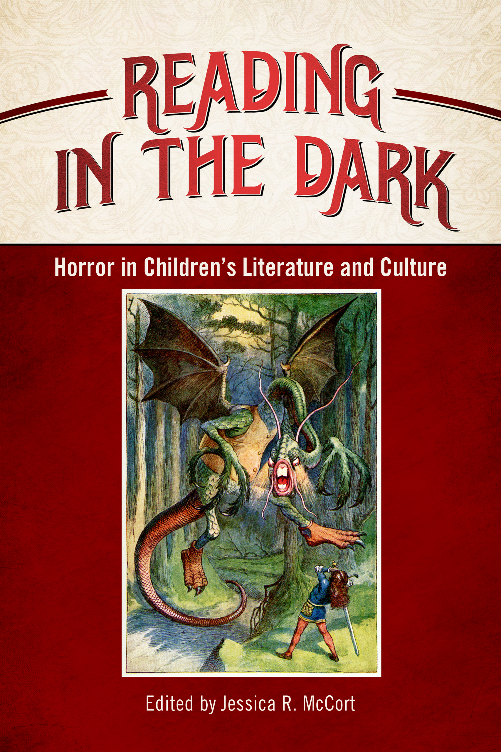 references to the title in the novel reading in the dark Study questions for books previously taught in young adult literature and in children's literature  look closely at the title of the book what exactly are true.