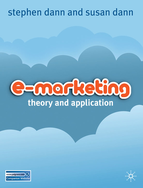 marketing theory The definition should be subject to on-going refinement to reflect the dynamic and developing nature of social marketing theory and practice endorsement.