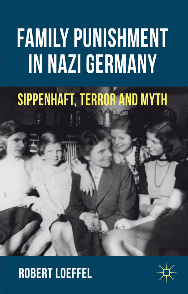 terror and repression in nazi germany Two sides of the same regime terror and review of two sides of the same regime terror and pleasure in nazi germany repression and terror promised.