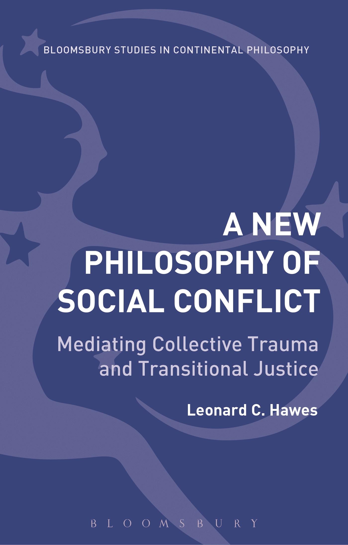 "transitional justice in rwanda Transitional justice practice is not a  ""[t]he main sentiment in rwanda regarding ."