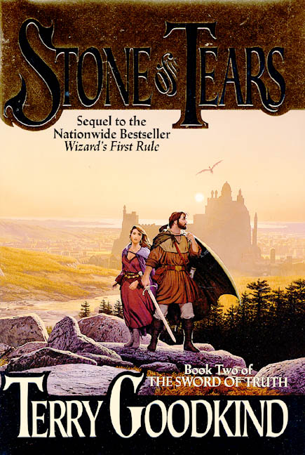 I LOVE this series!!! I have read the whole series at lease 3 times!!!