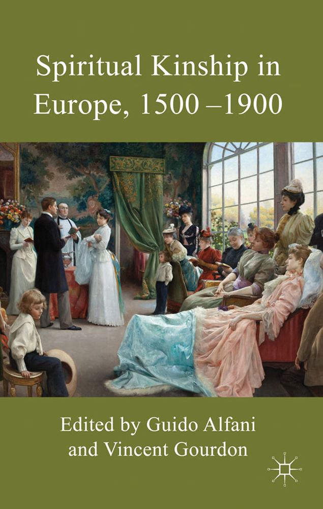 a history of the kingship in france History of france including restoration, july monarchy, second republic, second empire at home, second empire abroad, franco-prussian war.