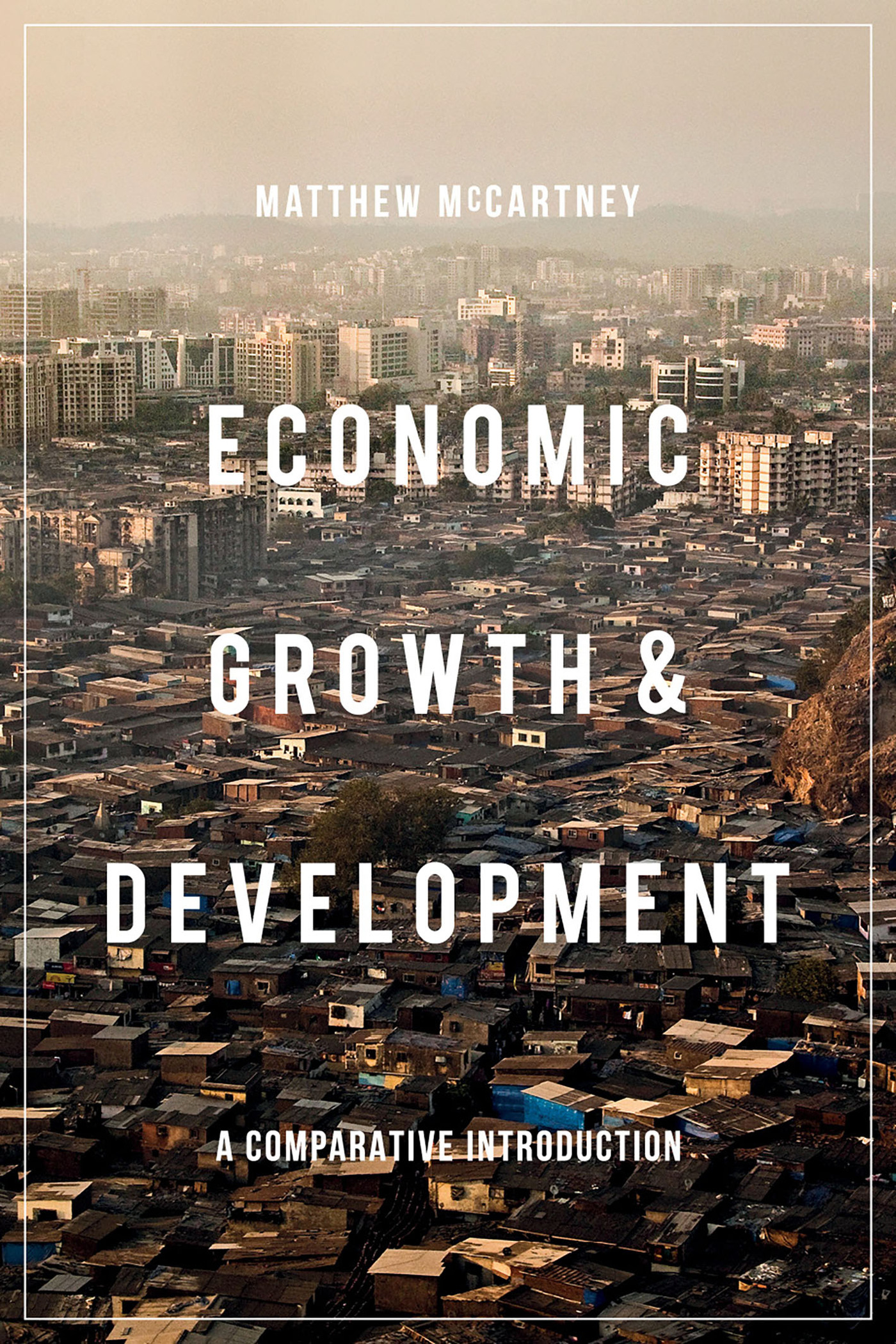 introduction to economic growth Department of economics, massachusetts institute of technology contents preface xi part 1 introduction 1 chapter 1 economic growth and economic development.