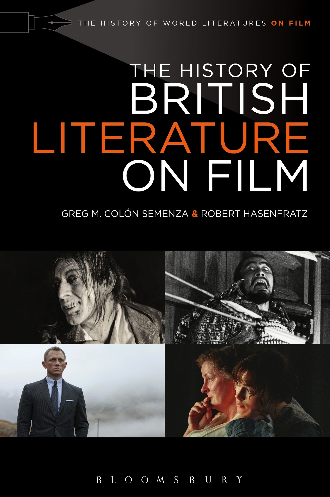 the canon of british literature A literary canon is a classification of the most representative or central works what is a literary canon the british, western culture, english literature.