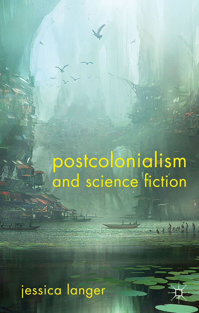 Buy postcolonialism essay