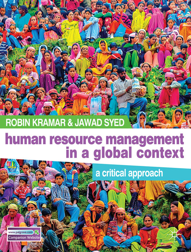 international hrm with the context of global The issues in global hrm include: • the variety of international organizational models that exist • the extent to which hrm policy and practice should vary in different countries (this is also known as the issue of convergence and divergence.