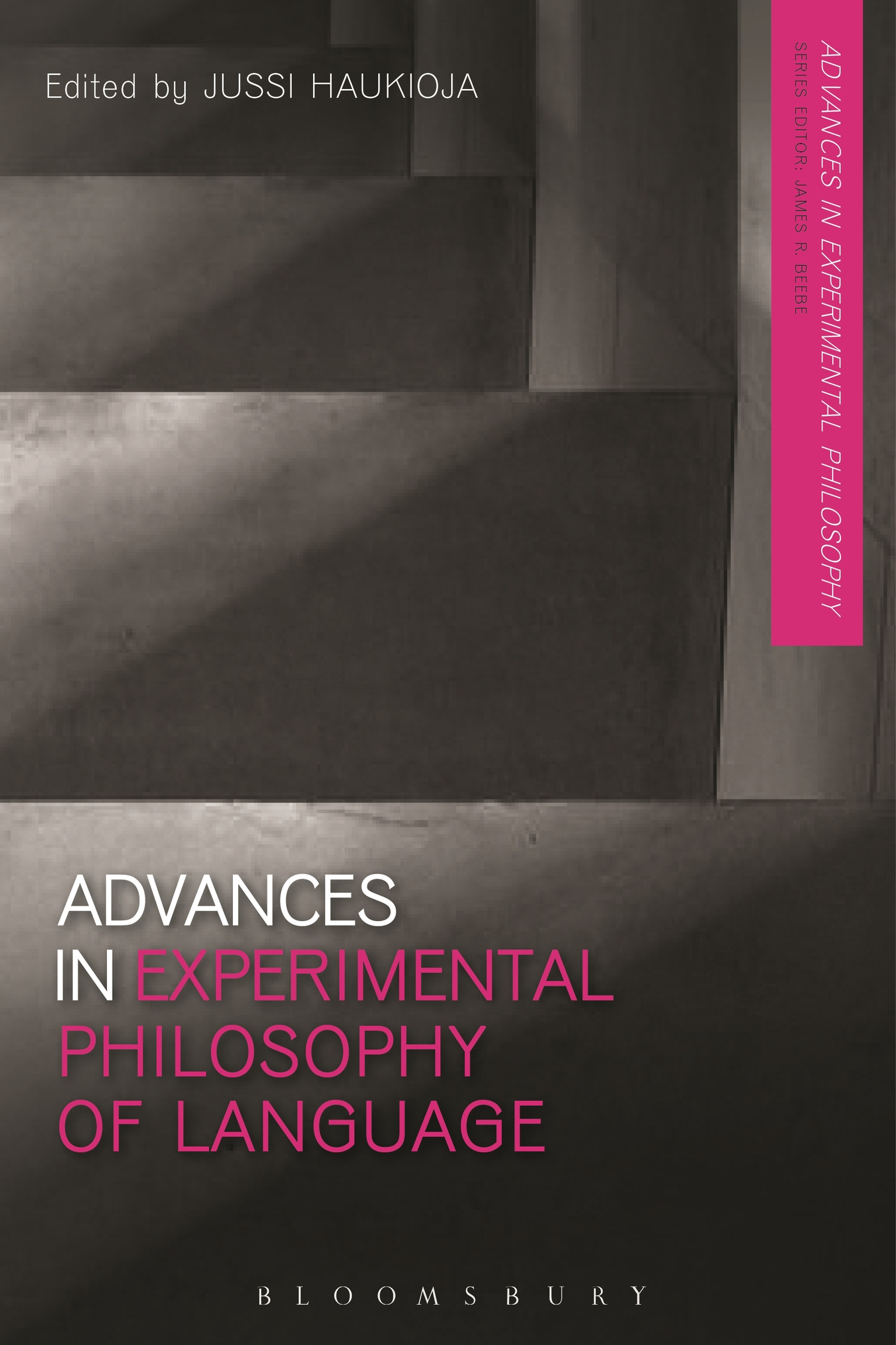 For scholars looking to stay ahead of the latest developments and trends in  the philosophy of language, this important contribution to the field brings  the ...