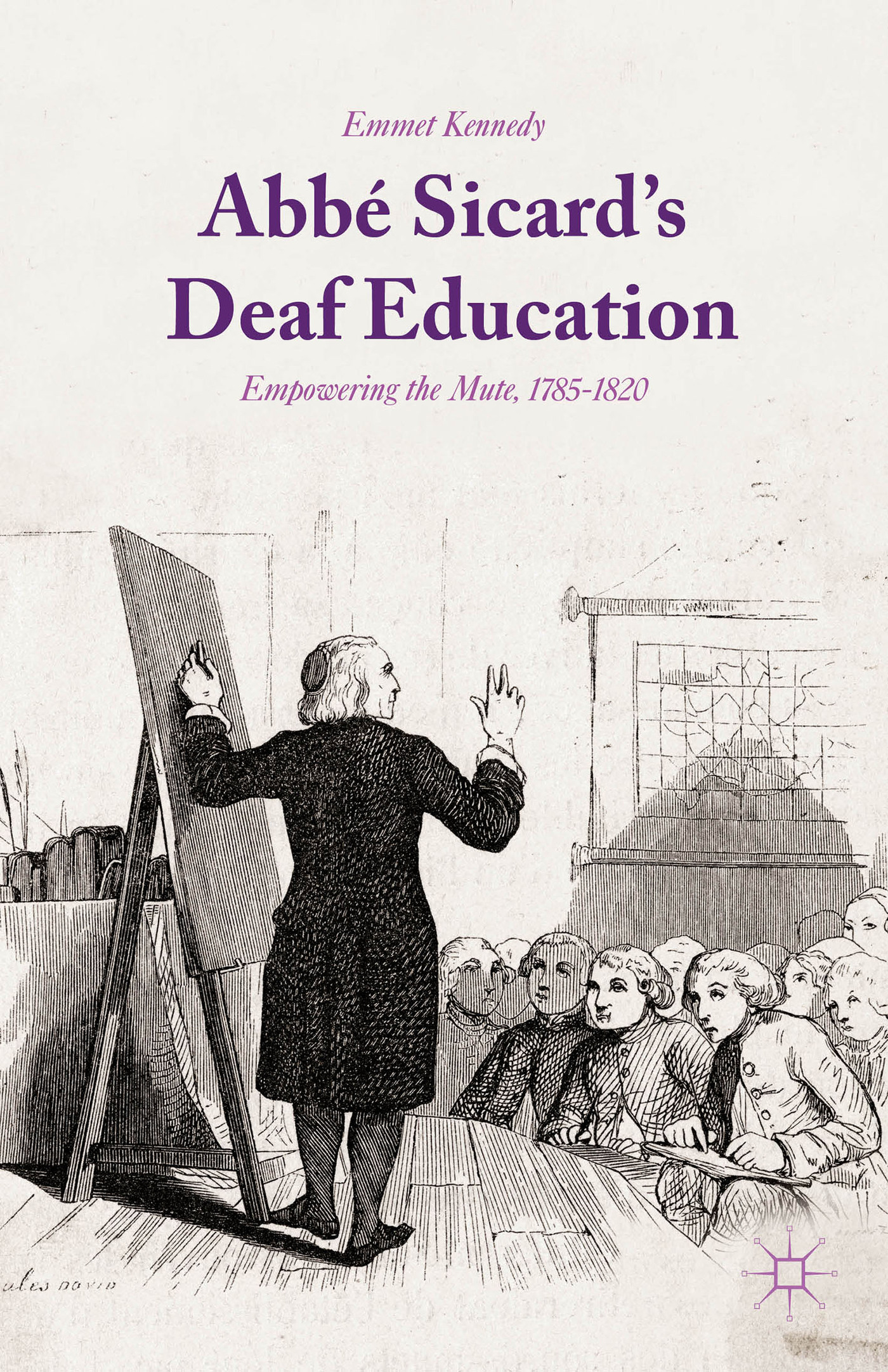 the history and spread of the american sign language The history of deaf culture and sign language by carol padden and tom humphries american sign language, or asl, is one of the most widely used sign languages in the.