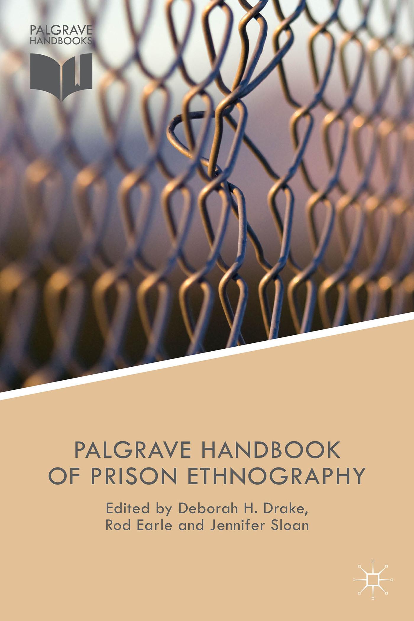 Handbook to Literature Ebk Acc
